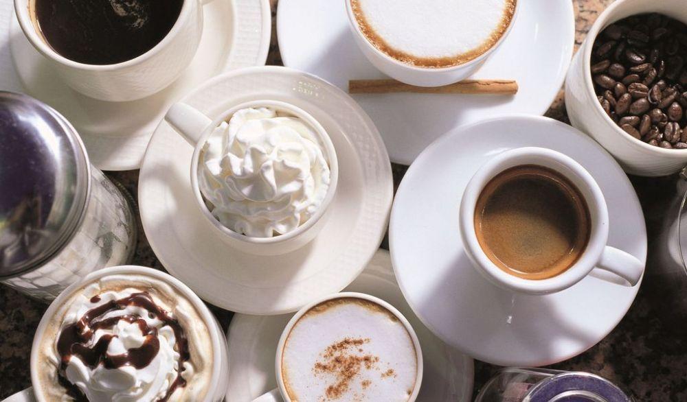 1.847 Nettoyer une tache de café.jpg