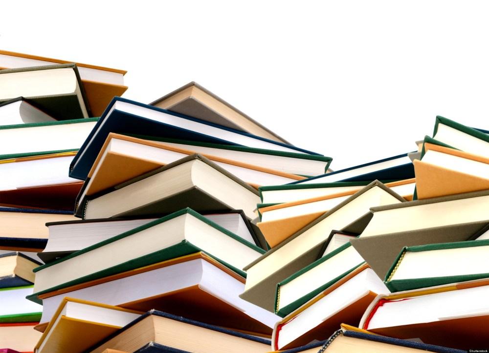 1.907 Enlever une tache de gras sur des livres ou papiers peints.jpg