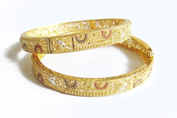 1.982 Nettoyer vos bijoux en or.jpeg