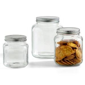 Documents utiles conservation des aliments conteneur de verre