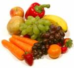 Documents utiles conservation des aliments fruit et légumes