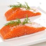 Documents utiles conservation des aliments saumure