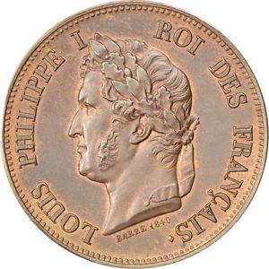 1 1174 Nettoyer Des Pieces De Monnaie En Cupronickel Bianca Au Naturel