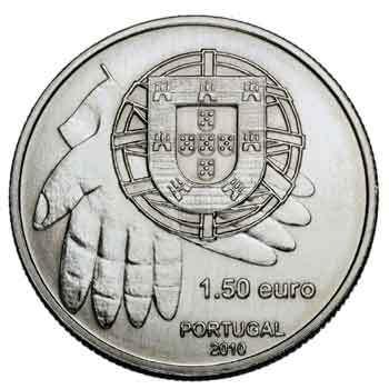 1.1174 Nettoyer des pièces de monnaie en cupronickel.jpg