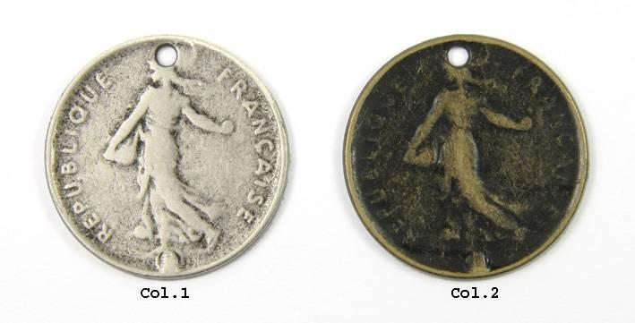 1.1175 Nettoyer vos pièces de monnaie en aluminium.jpg