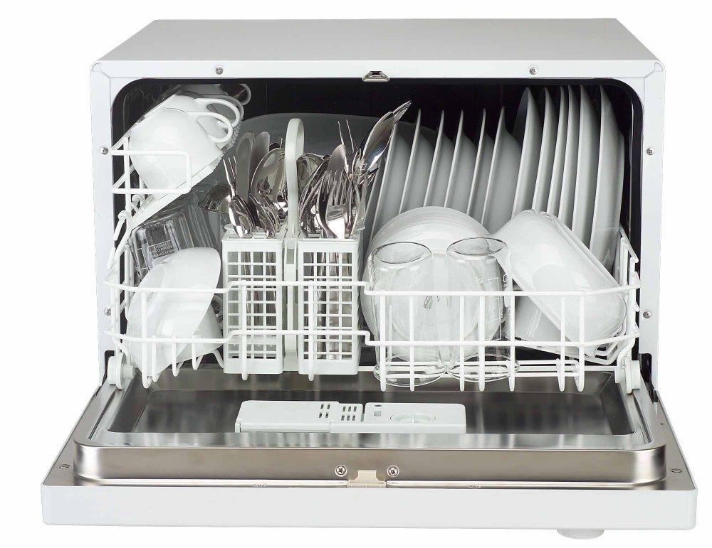 1.1193 Nettoyer et entretenir un lave-vaisselle.jpg