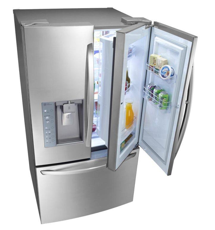 1.1252 Nettoyer le joint du frigo (2).jpg