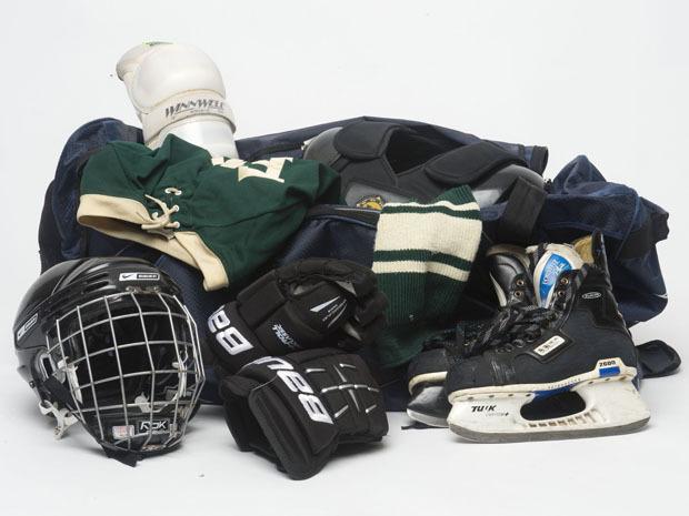 1.1285 Éliminer les mauvaises odeurs d'un équipement de hockey.jpg