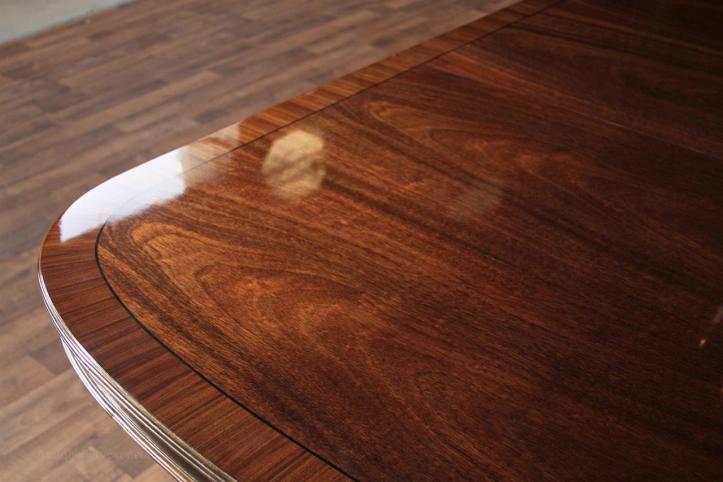 1.1300 Nettoyer un meuble en bois vernis (2).jpg
