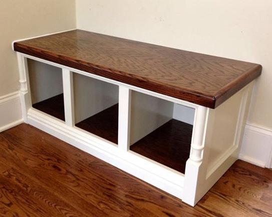 1.1301 Nettoyer un meuble en bois vernis (3).jpg