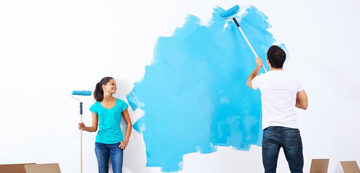 11315 Enlever Lodeur De Peinture Dans La Maison Bianca Au Naturel