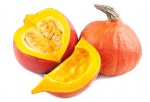 All About Winter Squash - Red Kuri Squash