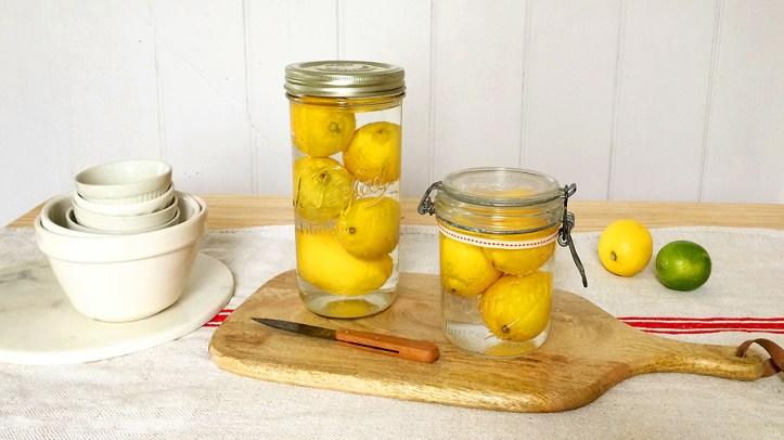 2.179 Conserver ses citrons plus longtemps.jpg