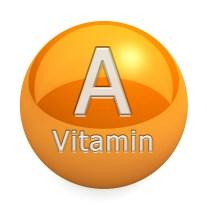2.206 Ou trouve t'on la vitamine A dans les produits du groupe céréalier