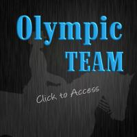 Perform the same workout as the 2016 Olympic Dressage Team. Online Access. No membership required.