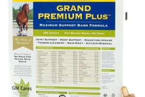 grand-meadows-grand-premium-plus-package
