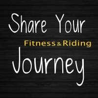 Start Your Journey banner