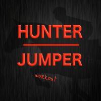 Hunter-Jumper-workout