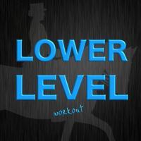 lowerlevel-workout