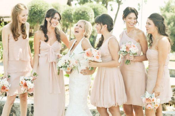 276ffa953f boards weddingbee com topic advise on dessy group bridesmaid dresses