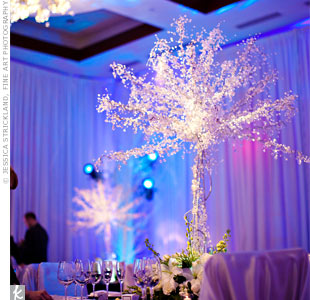 Image Result For Beautiful Snowy White Winter Wedding Cakes Ideas