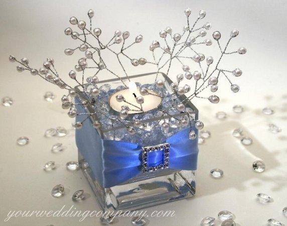 Sabi's Blog: 2011 Destination Wedding Style Ideas With A