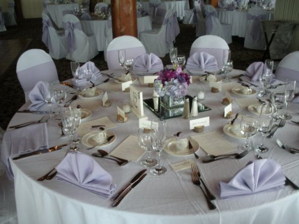 Shanells Blog Romantic Winery Wedding Outdoor Wedding