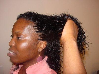 trigaroutfur tree braid hairstyles