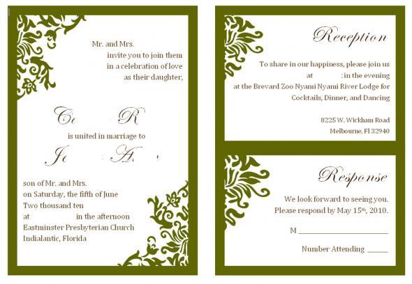 Green_Damask_Invitations.jpg