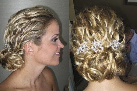 rahena s blog pink gray white wedding wedding reception with camo and black wedding party