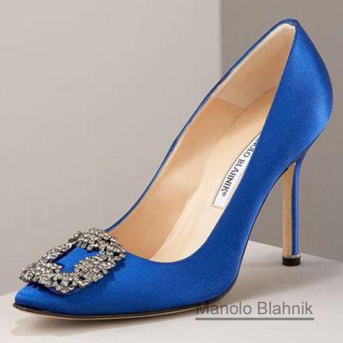 https://i2.wp.com/bios.weddingbee.com/pics/64711/manolo_blahnik_something_blue_satin_pump.jpg