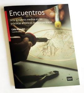 Encuentros7