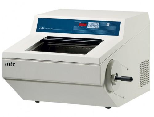 mtc-500x380