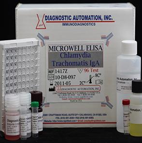 recomWell-C.-trachomatis-IgA