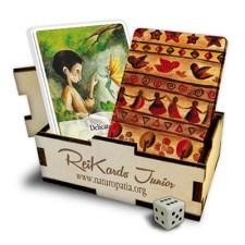 book_reikards_junior-400x400