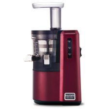 Hurom slow juicer - modello hz - burgundy