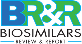 Biosimilars news, reviews, and reports