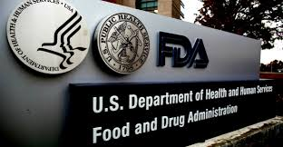 Food and Drug Administration
