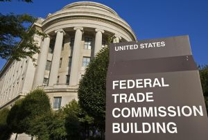 FDA and FTC Collaboration