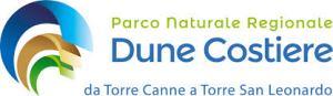 Parco Naturale Regionale delle Dune Costiere
