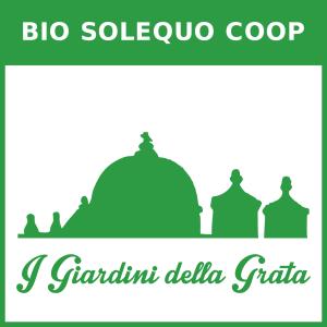 Bio Solequo Coop