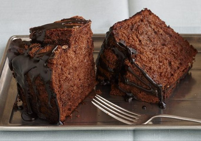 chocolate-angel-food-cake-with-espresso-glaze_crop_1376480430.48