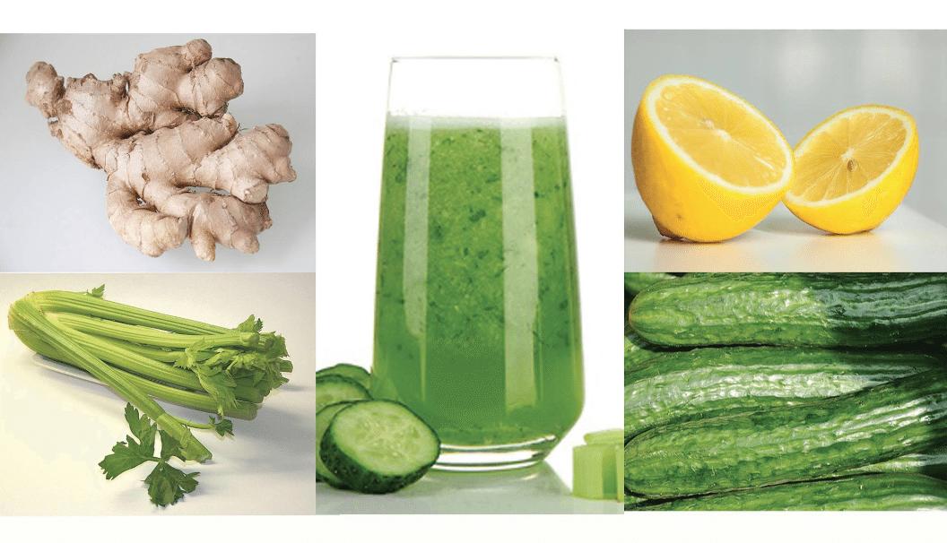10 rem dios caseiros para controlar o cido rico biosom - Alimentos ricos en purinas acido urico ...