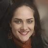 Mariana de Andrade