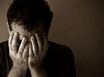 Transtorno do Estresse Pós-Traumático (TEPT): Saiba Tudo!