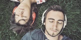 Conheça TSC Music, o Novo Aplicativo que Mudará sua Forma de Ouvir Músicas