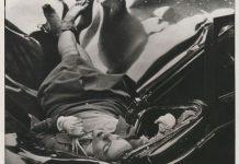 Evelyn McHale: A Fotografia de Suicídio Mais Impressionante