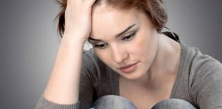 Como Superar um Trauma e Seguir em Frente?