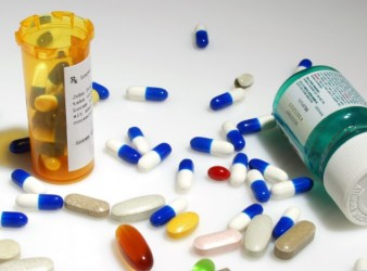Medicamentos Anticoagulantes: Para que Servem e Quais os Mais Usados?