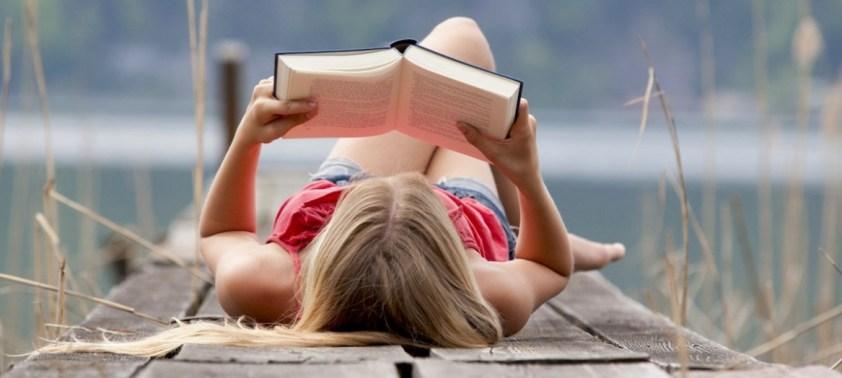 10 Benefícios da Leitura para a sua Vida